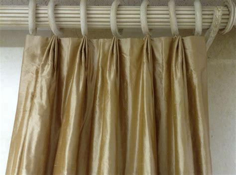 Custom Drapery Panels custom drapery panels lined and interlined made to order with