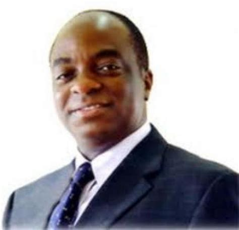 biography of oyedepo nigeria s richest pastor to sell private jets the voice