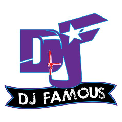 design logo dj image gallery dj logo
