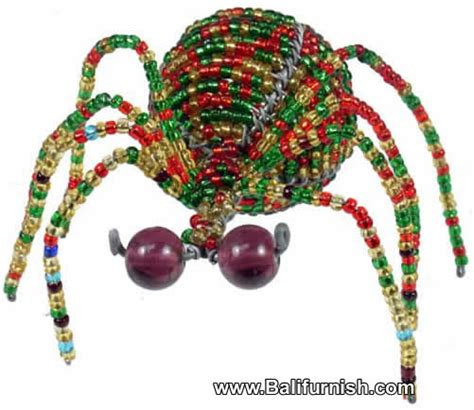 bead and wire crafts wire and crafts from bali indonesia handicrafts