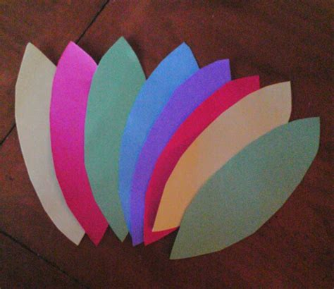 How To Make Feathers Out Of Construction Paper - thanksgiving activities turkey and craft for