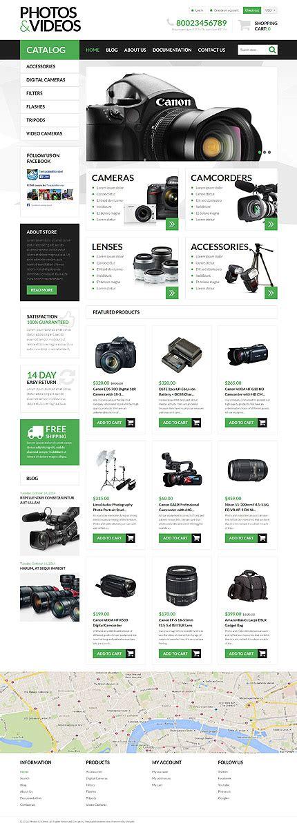 Template 52260 Ensegna Themes Shopify Faq Template
