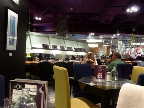 random picture of more cafe dubai tripadvisor