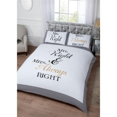 king duvet set bedding bedroom bm