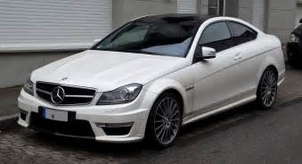 file mercedes c 63 amg coup 233 c 204 frontansicht