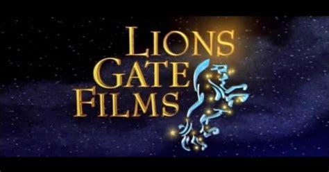 lion film productions lions gate entertainment movies list best lions gate