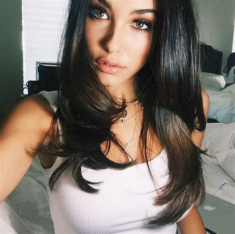 madison beer live stream police post 2015 autos post