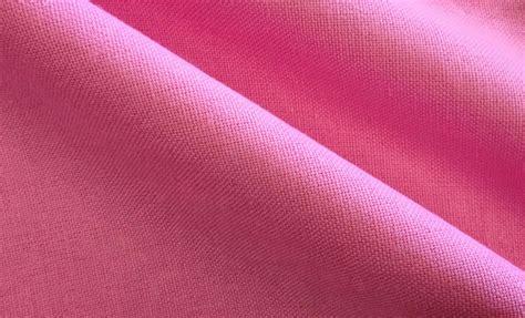 Kaos Oblong Bahan Pe bahan kaos di pasaran vendor seragam profesional