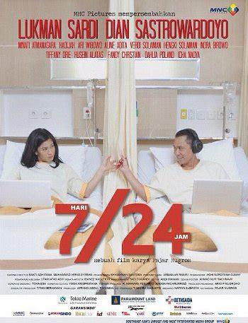 judul film layar lebar indonesia tentang cinta never ending journey cinta di layar lebar