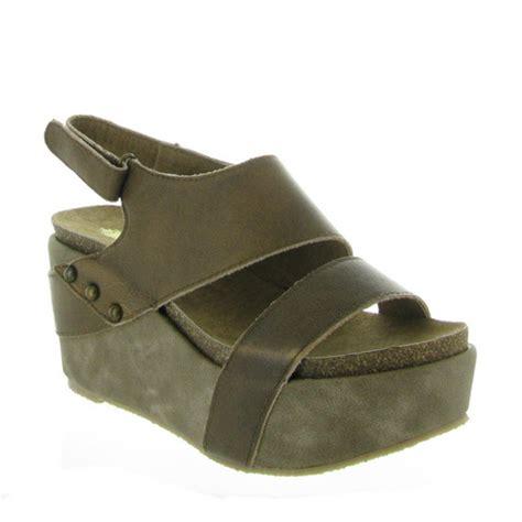 volatile shoes volatile shoes womens sandals wedges