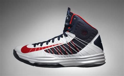 sickest basketball shoes sick basketball shoes and ratings
