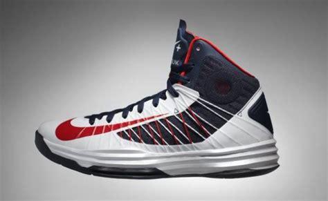 sick nike basketball shoes sick basketball shoes and ratings