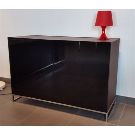 outlet armario level  san jose mobiliario de oficina