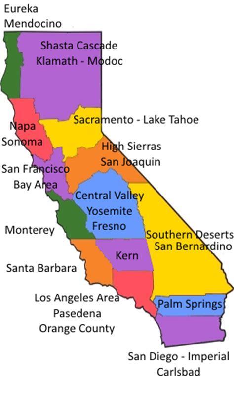 California Phone Book Lookup Palm Springs Weddings Palm Desert And Riverside Weddings
