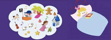 inductor de sueño en niños trastornos sue 241 o en ni 241 os farmacia moralesfarmacia morales