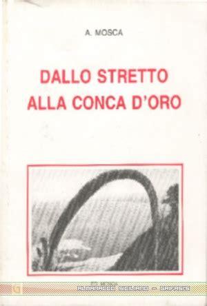 libreria conca d oro sicilia la nostra libreria siciliana dallo stretto