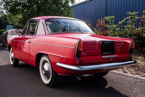 classic car service 1964 fiat 750 vignale classic car service