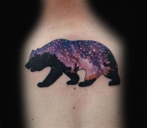 night sky tattoo designs 100 california designs for pacific pride ink