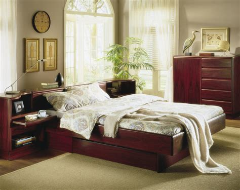 Bedroom Furniture Ma Teak Imports Teak Bedroom Furniture Middleton Ma
