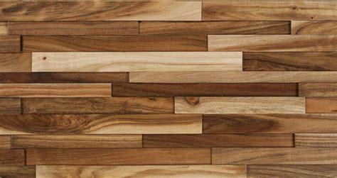rayo wholesale floor covering supply laminate flooring