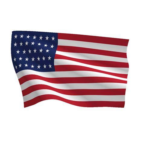 3ft x 5ft union civil war 34 flag flags international