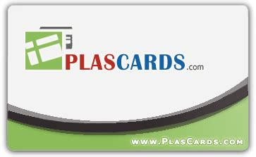 Plastic Gift Cards For Small Business - plastic card printing custom magnetic stripe gift cards for small businesses low prices