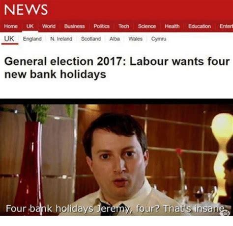 Election 2018 Memes - 25 best memes about election 2017 election 2017 memes