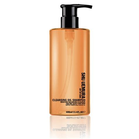 Shu Uemura Cleansing Pore Finist Sle Size 15 Ml shu uemura of hair cleansing shoo for scalp 400ml free shipping lookfantastic