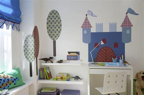 kinderzimmer klein kinderzimmer wird zum abenteuerland diewohnblogger de