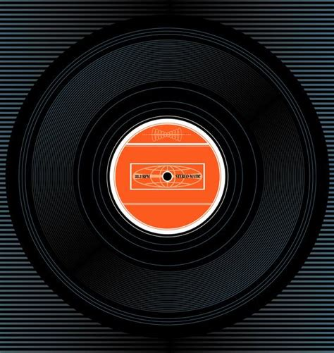 design your own record label start a record label online music distribution service