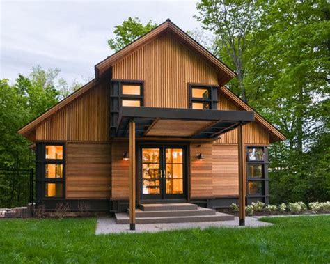 pole barn home designs ideas pinterest the world s catalog of ideas