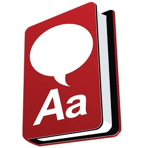 howjsay pronunciation apk free