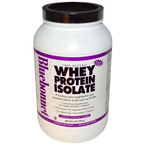 d protein x bluebonnet nutrition 100 whey protein isolate