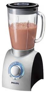Five of the best  smoothie makers   Daily Mail Online