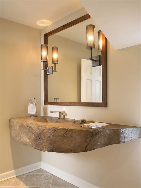 floating bathroom sinks diy floating bathroom vanity home design and decor reviews