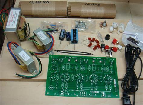 Power Lifier American 5 radio schematic superheterodyne receiver schematic