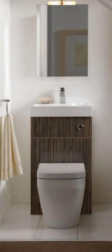 po waschbecken umywalka połączona ze spłuczką kokopelia design