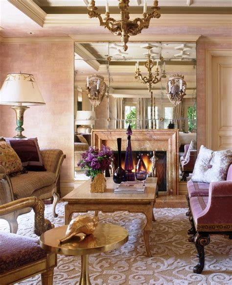 tuscan style living rooms 20 awesome tuscan living room designs