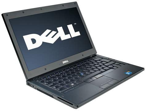 Laptop Dell Latitude E4310 dell latitude e4310 for sale computers nigeria