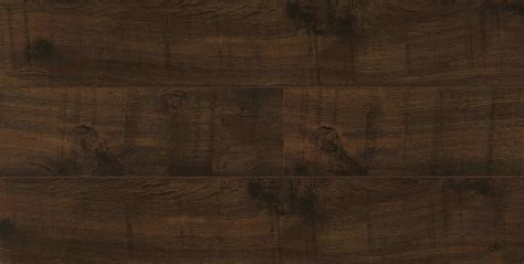 Tiles Images tiles free image wood background texture wooden tiles free image
