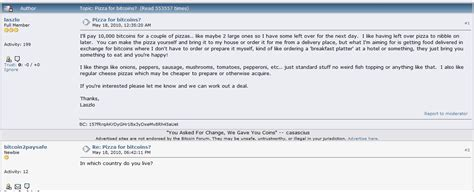 bitcoin wikipedia next on the bitcoin cash development roadmap upgrading