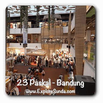 ace hardware ciwalk bandung shopping guide shopping in malls