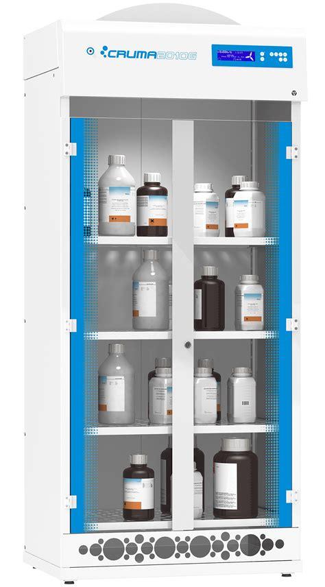almacenaje armarios almacenaje armarios vertical en los armarios de la cocina