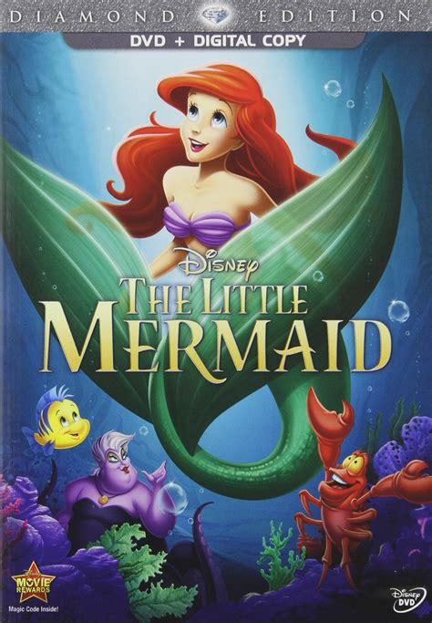 film 2019 maléfique 2 r e g a r d e r 2019 film the little mermaid dvd release date