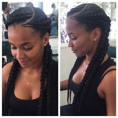 fake hair styles best ideas about alesha hairstyles illeana hairstyles and