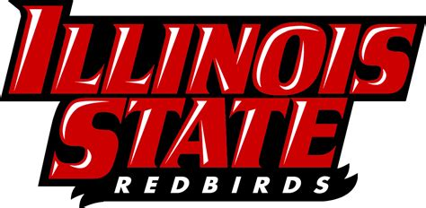 State Of Illinois Records Illinois State Redbirds S Basketball