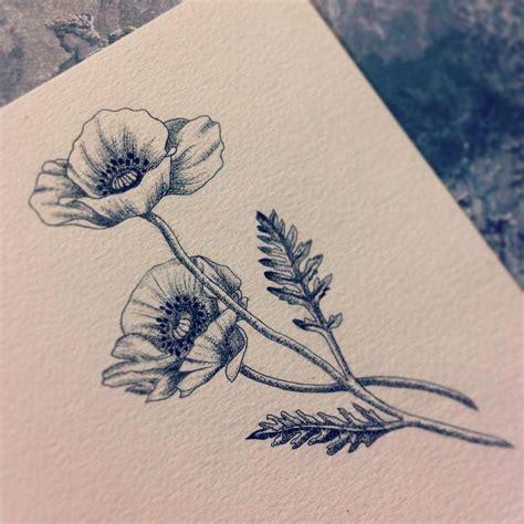 21 best gladiolus tattoo hip 21 best gladiolus hip images on