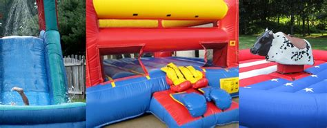 bounce house insurance bounce house insurance rates 28 images bounce house insurance rates 28 images