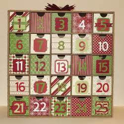 Advent Calendar Advent Calendar Calendar Template 2016