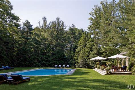 pool property care bedford new york regarding ralph habitually chic bloglovin